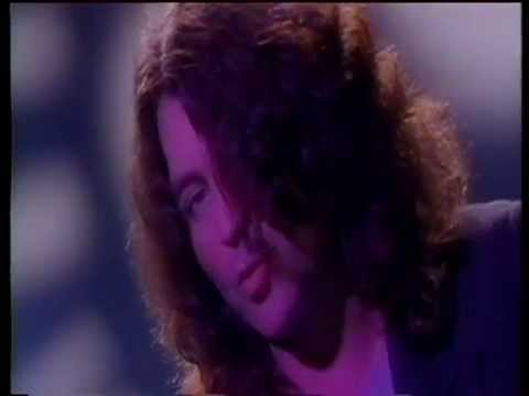 Gillan & Glover - She Took My Breath Away