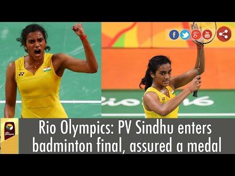 Rio-Olympics-2016-PV-Sindhu-enters-badminton-final-assured-a-medal