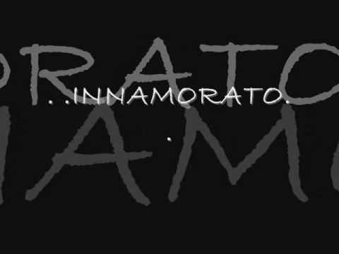 , title : 'Jovanotti - Innamorato (testo)'