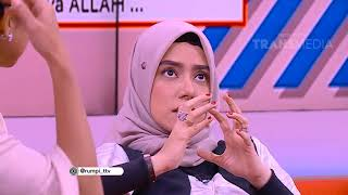 Video RUMPI - Cerita Rumah Tangga Fairuz dan Septian (6/10/17) Part 2 MP3, 3GP, MP4, WEBM, AVI, FLV Juli 2019