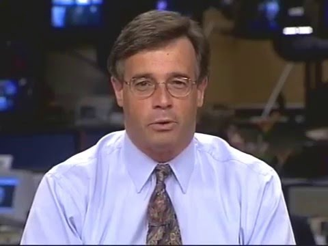 The ABC25 News Blooper Reel: Summer 1999 (Part 3 of 4)
