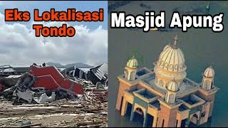 Video Tempat Maksiat di Palu Rata dengan Tanah, Sedangkan Tempat Ibadah ? MP3, 3GP, MP4, WEBM, AVI, FLV September 2019