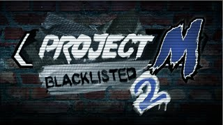 Blacklisted 2 Trailer – This weekend, featuring Darc, Frozen, Malachi, Hyperflame, DVD and more!