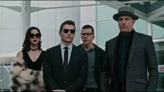 Nonton Now You See Me 2   Stealing The Chip Film Subtitle Indonesia Streaming Movie Download