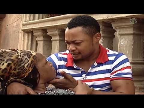Bloody Temple - Latest Nigerian Nollywood Movies