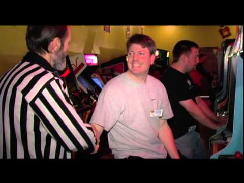 Doc - The King of Kong: A Fistful of Quarters (2007)