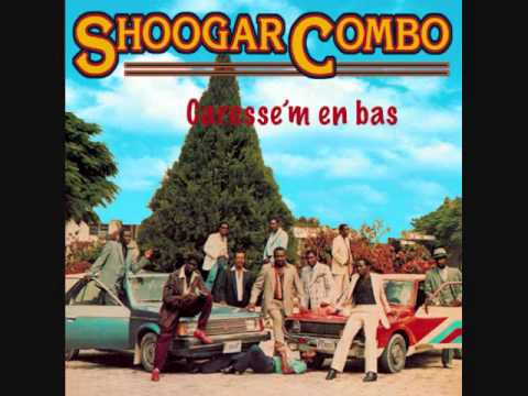 Video SHOOGAR COMBO   Caresse'm en bas download in MP3, 3GP, MP4, WEBM, AVI, FLV January 2017