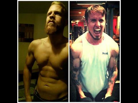 Ragnarok Fitness   Free Training, Nutrition Advice and Recipes