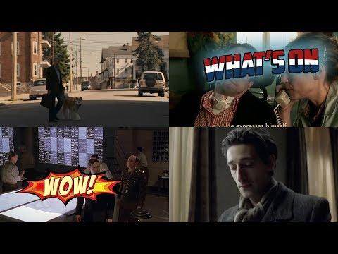 6 #Film #Movies #Movies Berdasarkan Kisah Nyata Paling Inspiratif! | What's On | W.O.W.