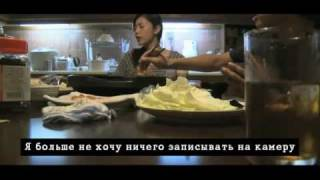 Nonton Paranormal Activity 2  Tokyo Night   Official Trailer  Hd  Film Subtitle Indonesia Streaming Movie Download