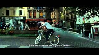 Nonton Girl On A Bicycle Film Subtitle Indonesia Streaming Movie Download