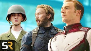 Video Avengers: Watch This Before You See Endgame MP3, 3GP, MP4, WEBM, AVI, FLV April 2019