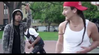 Towkio Ft. Joey Purp Playin Fair rap music videos 2016