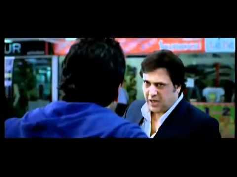 Run Bhola Run-hindi moviesTrailer  Govinda.