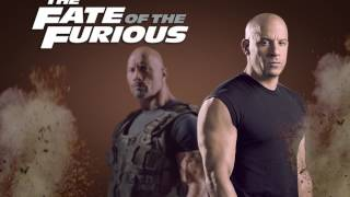 Nonton Fate of the Furious Reservation Motion Poster (FYE) Film Subtitle Indonesia Streaming Movie Download