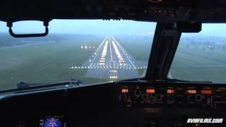 Video Boeing 737 cockpit landing MP3, 3GP, MP4, WEBM, AVI, FLV Februari 2019