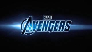 Video Assemble (Main Theme) - The Avengers [EXTENDED] [HQ] MP3, 3GP, MP4, WEBM, AVI, FLV Januari 2019