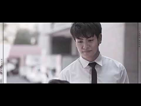 2 Moons 2 The Series - Episódio 11 - Legendado