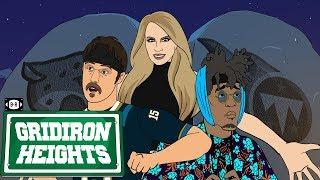 Thursday Night Football? Somebody Has to Do It | Gridiron Heights S4E3