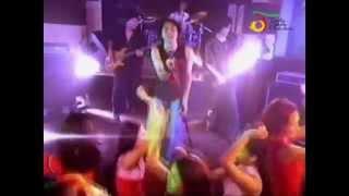 UNGU - Bayang Semu | UNGUofficial Video