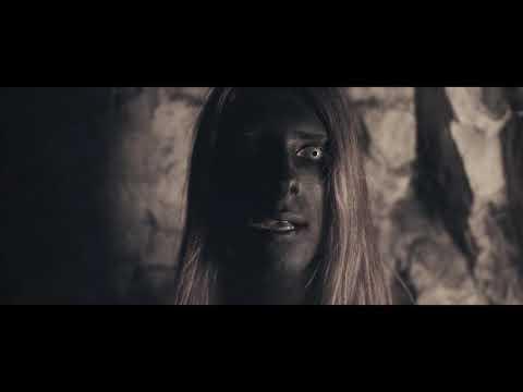 Ultar - Father Dagon