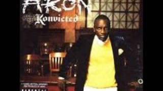 Video Akon - I can't wait MP3, 3GP, MP4, WEBM, AVI, FLV Maret 2019