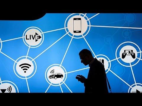 MWC: Βουτιά στο μέλλον με το Nokia 3310 – economy