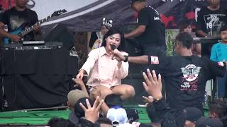 Video KOPI LAMBADA AYU SANCA BINTANG 9 Live KALONG Comunity Banjarejo-Blora MP3, 3GP, MP4, WEBM, AVI, FLV Juli 2018
