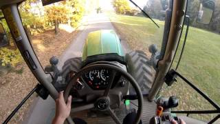 Video [HD] GoPro Hero 3 @ John Deere 6140R mit Marchner 12k Güllefass MP3, 3GP, MP4, WEBM, AVI, FLV November 2017