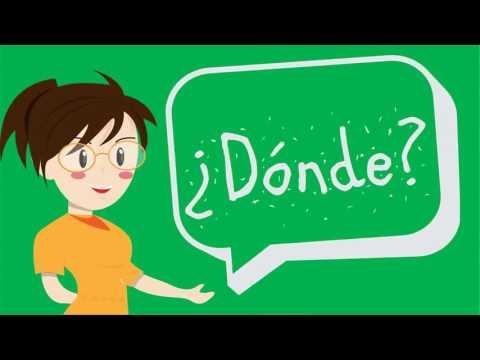 Maestro Portátil - ¿Quieres integrar la tecnología a tus clases?