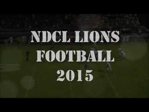 NDCL 2015 Highlight