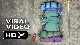 Nonton Wild VIRAL VIDEO - Meet the