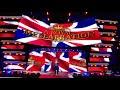 Asuka crashes Carmella's Royal Mellabration: SmackDown LIVE, May 15, 2018 HD Mp4 3GP