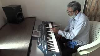 Video Yeh Raat Bhigi Bhigi.MTS download in MP3, 3GP, MP4, WEBM, AVI, FLV January 2017