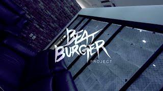 Download Lagu BeatBurger x 은혁 Mp3