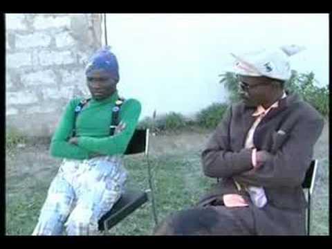 bikiloni & diffikoti (political interview)
