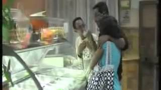 Eritrean New Movie 2013 Hibue Mistir Part 2..mp4