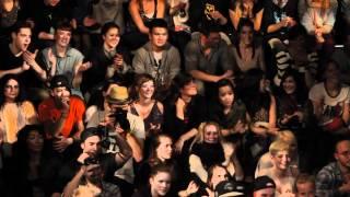 Download Lagu Scandinavia B-Boy Battle - Red Bull BC One Cypher 2012 Mp3