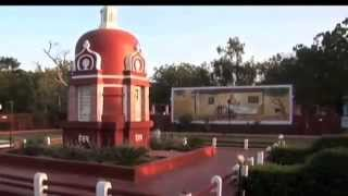 Gandhidham India  city images : SINDHI CHETICHAND GANDHIDHAM ADIPUR KUTCH GUJARAT INDIA