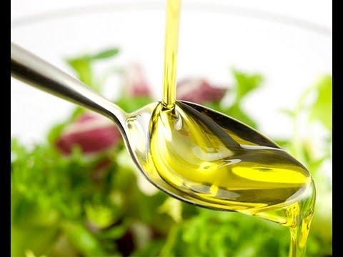 Estimation of Iodine Value of Fats and Oils - Amrita University