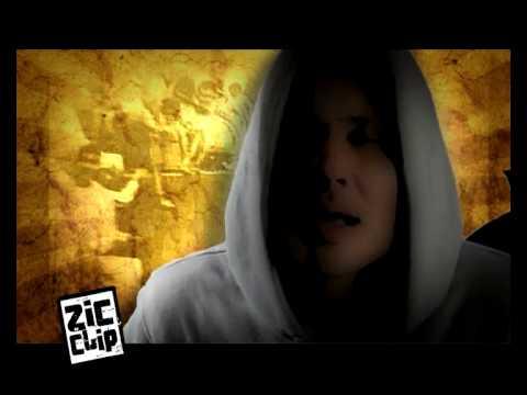 Soul Syndicate & Dub Trooper: