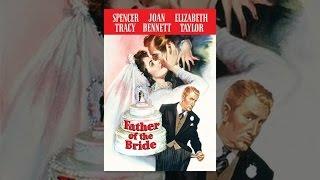 Video Father Of The Bride (1950) MP3, 3GP, MP4, WEBM, AVI, FLV Maret 2019