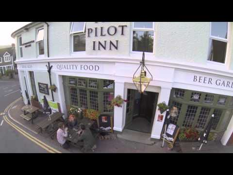 The Pilot Inn, Meads, Eastbourne