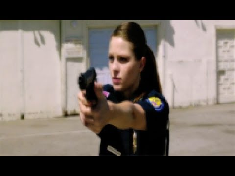 Band of Robbers [HD] ✪ Melissa Benoist