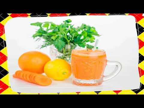 Peso ideal - Para Que Sirve El Perejil Con Limon En Ayunas  Para Q Sirve El Perejil Con Limon Y Agua