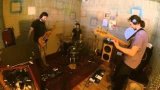 Video Skuban Band - Choroba