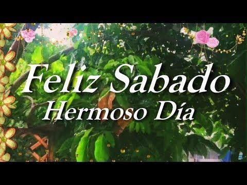 Imagenes de amor con frases - Feliz Sabado Abrelo tiene un hermoso mensaje para ti Buenos dias ten un hermoso dia