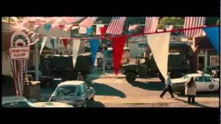 Nonton Super 8     Esk   Trailer Film Subtitle Indonesia Streaming Movie Download