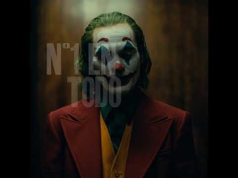 """Joker - Bumper """"Ascensor""""?>"""