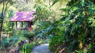 Bellingen Australia  City pictures : Koompartoo retreat, Bellingen, AUSTRALIA, openhomeonline